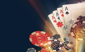Situs Judi Poker Online Pantas Dan Patut Mainkan
