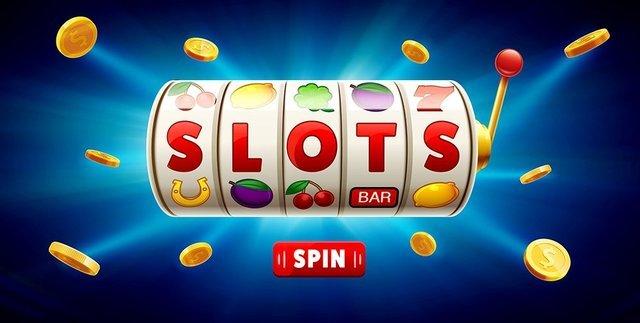 Strategi Menang Dalam Taruhan Game Slot Online