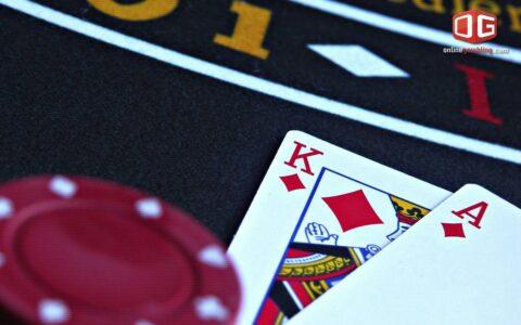 Agen HKB Gaming Terpercaya