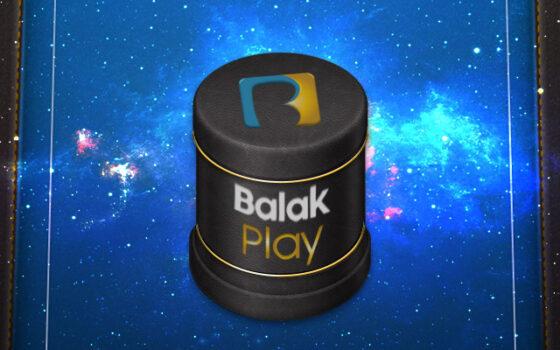 Situs Balakplay Online Terpercaya