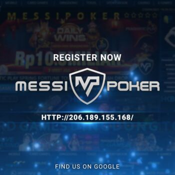 Cara Menang Togel Dingdong Terjitu messitogel