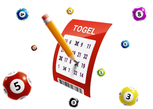 Situs Agen Togel