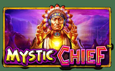 Ulasan Game Strategi Slot Terbaru Mystic Chief